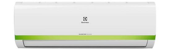 Máy lạnh Electrolux 1 HP ESV09CRK-A4