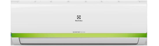 Điều hòa Electrolux Inverter 9000 BTU ESV09CRK-A4