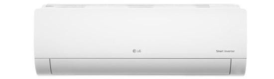 Máy lạnh LG 1 HP V10END