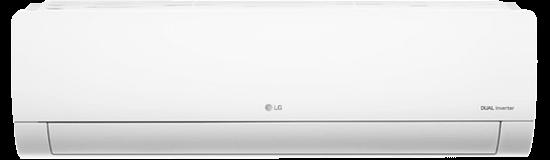 LG Inverter 21.500 BTU