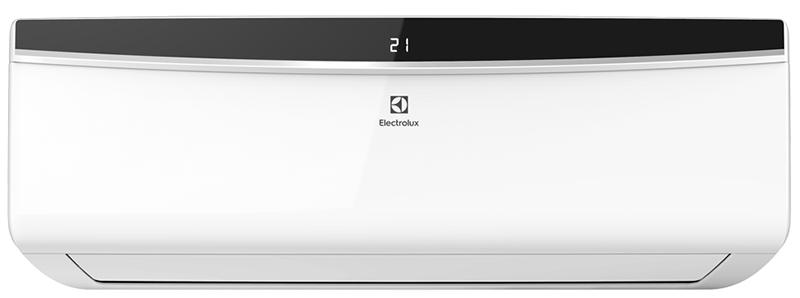 Điều hòa Electrolux 9000 BTU ESM09CRM-A4