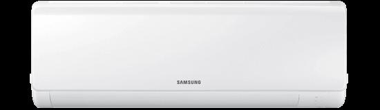 Máy lạnh Samsung 1 HP AR09MCFHAWKNSV