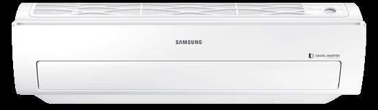 Máy lạnh Samsung 1.5 HP AR13MVFSBWKNSV