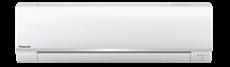 Panasonic 11500 BTU