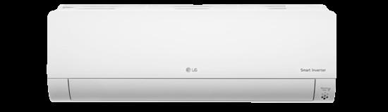 LG Inverter 9200 BTU