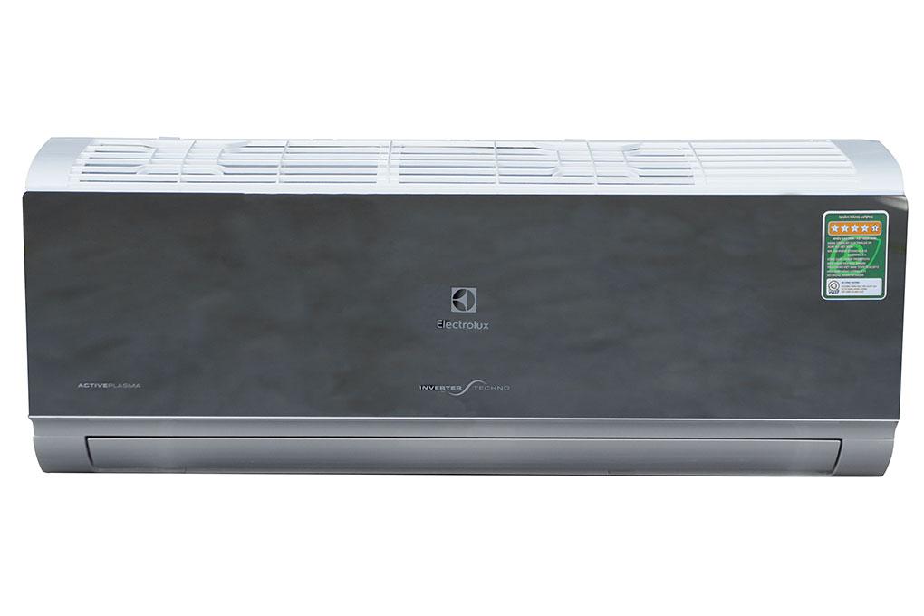 Điều hòa Electrolux Inverter 9000 BTU ESV09CRK-A1