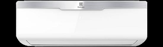 Electrolux 1.5 HP