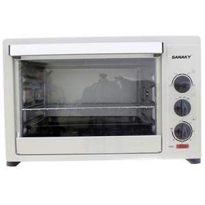 Lò nướng Sanaky VH308B 30 lít