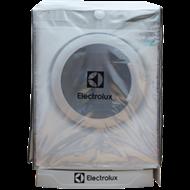 Vỏ bọc máy giặt PN319_KM Electrolux