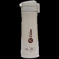 Bình giữ nhiệt 500ml DMX-003 Nâu
