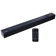 Loa Soundbar 2.2 Samsung HW-J250/XV