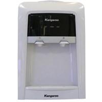 Cây nước nóng lạnh Kangaroo KG33TN