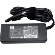 Sạc pin laptop HP 65W (ED495AA.)