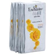 Sữa tắm Enchantuer Charming gói 6g (dây 10 gói)