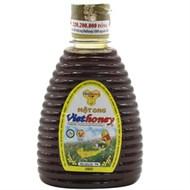 Mật ong thiên nhiên Viethoney chai 300g