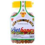 Nghệ vàng mật ong Viethoney