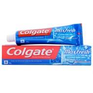 Colgate MaxFresh