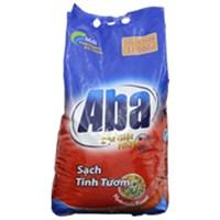 Bột giặt Aba sạch tinh tươm 6kg