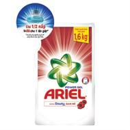 Nước giặt Ariel Đậm đặc hương Downy túi 810ml