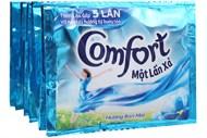 Comfort Đậm đặc 1 lần xả
