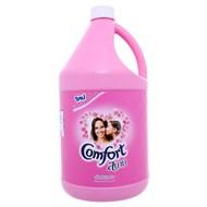 Nước xả Comfort Thái Hương thảo mộc chai 3,8 lít
