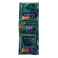 Dầu gội Romano Classic gói 7g (dây 10 gói)