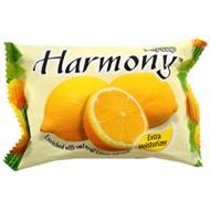 Xà bông cục Harmony hương Chanh 75g