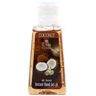 Gel rửa tay Lamcosmé Coconut 60ml