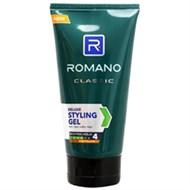 Gel Romano Classic