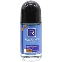Lăn khử mùi Romano Force 50 ml