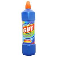 Nước tẩy rửa nhà tắm Gift đậm đặc siêu sạch 900ml