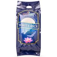 Gạo White Rice 5kg