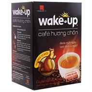 Cà phê hòa tan Wake up