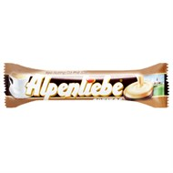 Kẹo cứng Alpenliebe hương cà phê sữa thanh 32g