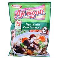 Hạt nêm chay Aji-ngon