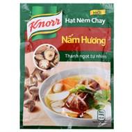 Hạt nêm chay Knorr