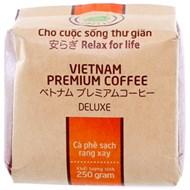Cà phê Hello 5