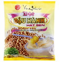 https://cdn1.tgdd.vn/Products/Images/2903/83776/bot-dau-nanh-hat-sen-bich-chi-350gam-5-190x190.jpg