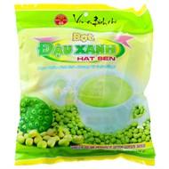 Bột đậu xanh hạt sen Vina Bích Chi bịch 350g