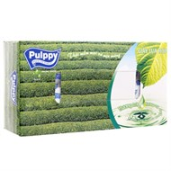Khăn giấy Pulppy 2 lớp