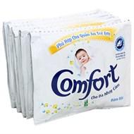 Nước xả vải cho bé Comfort Đậm đặc