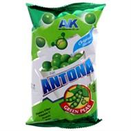 Đậu Hà Lan vị tự nhiên Antona gói 40g