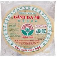 Bánh đa Hương Nam