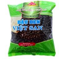 Đậu đen Việt San