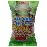 Đậu nành Việt San 500g