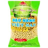 Đậu nành Việt San