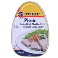 Heo hộp Tulip