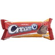 Bánh quy Socola Cream-O nhân Kem Socola thanh 54g