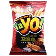Snack TaYo