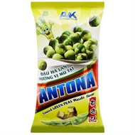 Đậu Hà Lan Antona